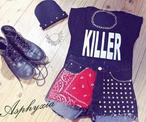swag style for girls (10)