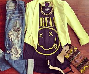 swag style for girls (9)