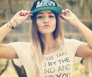swag style for girls (8)