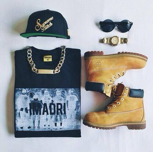 what to wear for swag look (5)