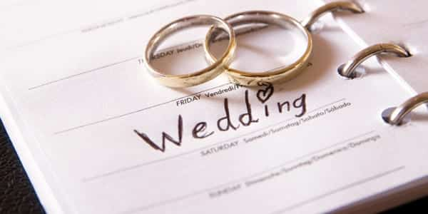 Tips to Plan a Perfect Wedding (1)