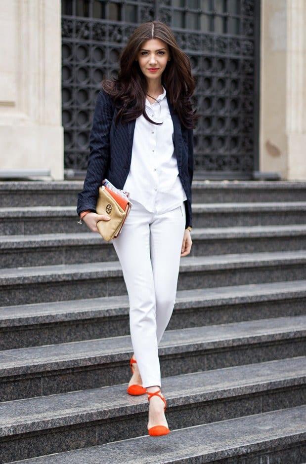 Fashion Ideas Business women (1)