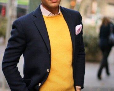 spring work wear for men (19)