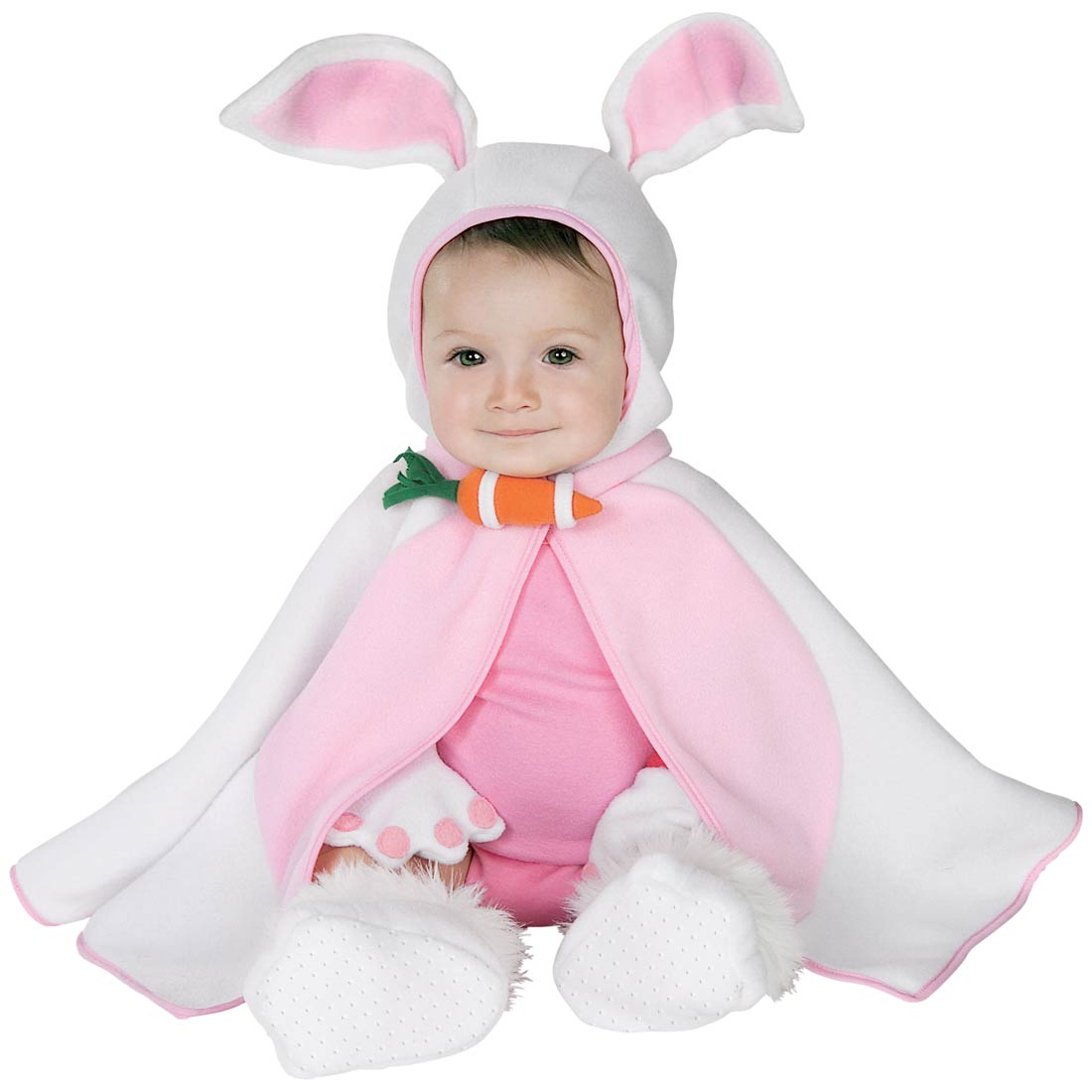 2a44d2b6b347 25 Cute Easter Outfits for Babies and Toddlers 2019
