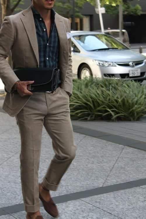spring work wear for men (15)