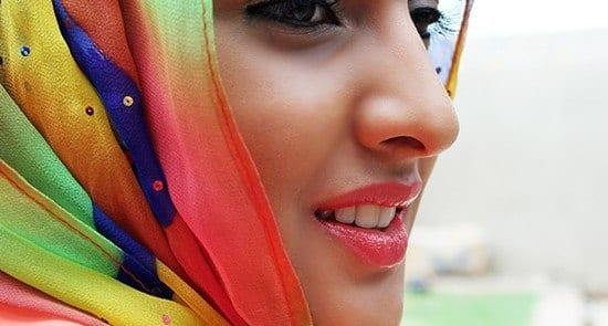 make with hijab tutorial (10)
