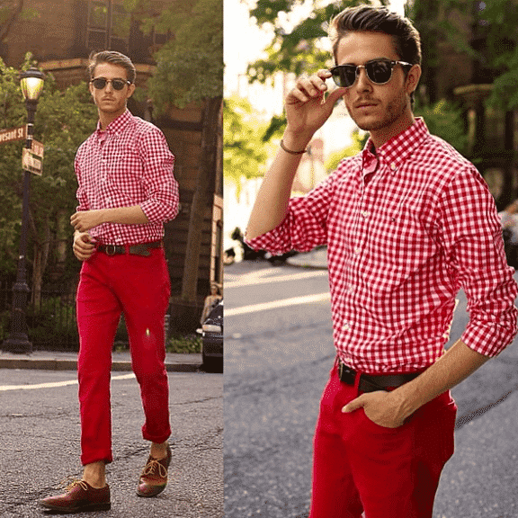 Fashionable Hipster Outfits for Guys (10)