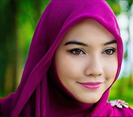 make with hijab tutorial (1)