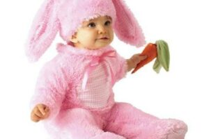 cute kids easter outfits (7)
