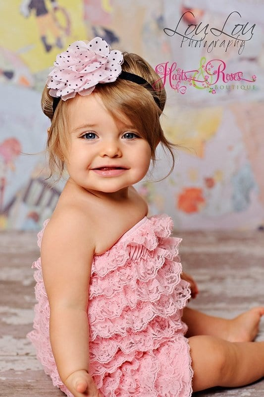 cute kids easter outfits (6)
