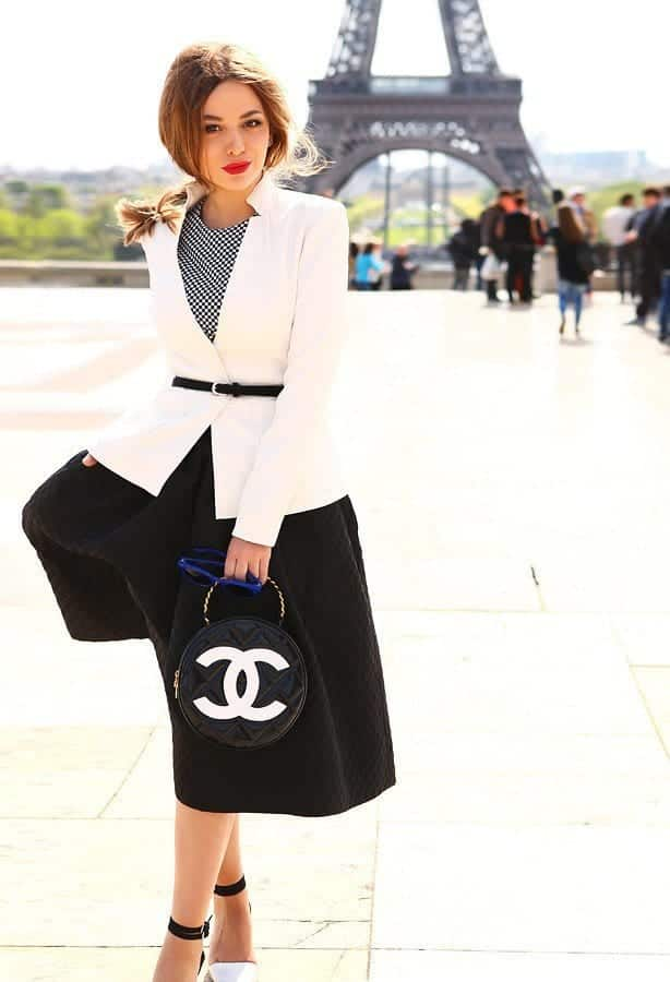 outfits to wear in paris (14)