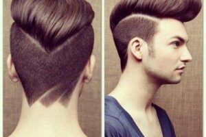 most funky hairstyles for men (6)