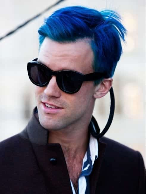 most funky hairstyles for men (3)