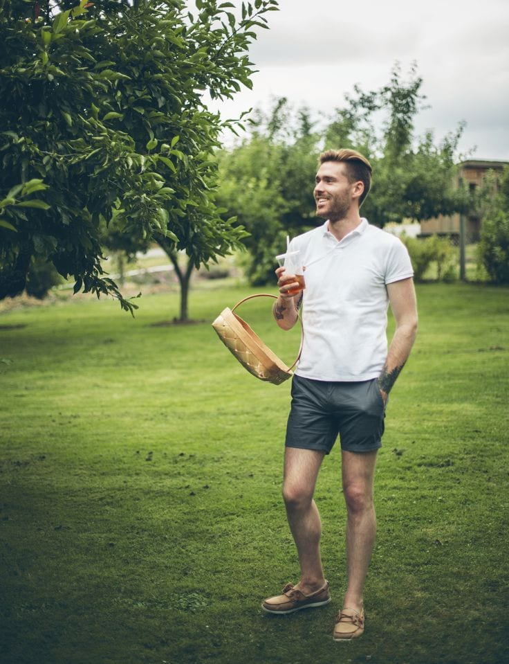 cool summer outfits for guys (1)