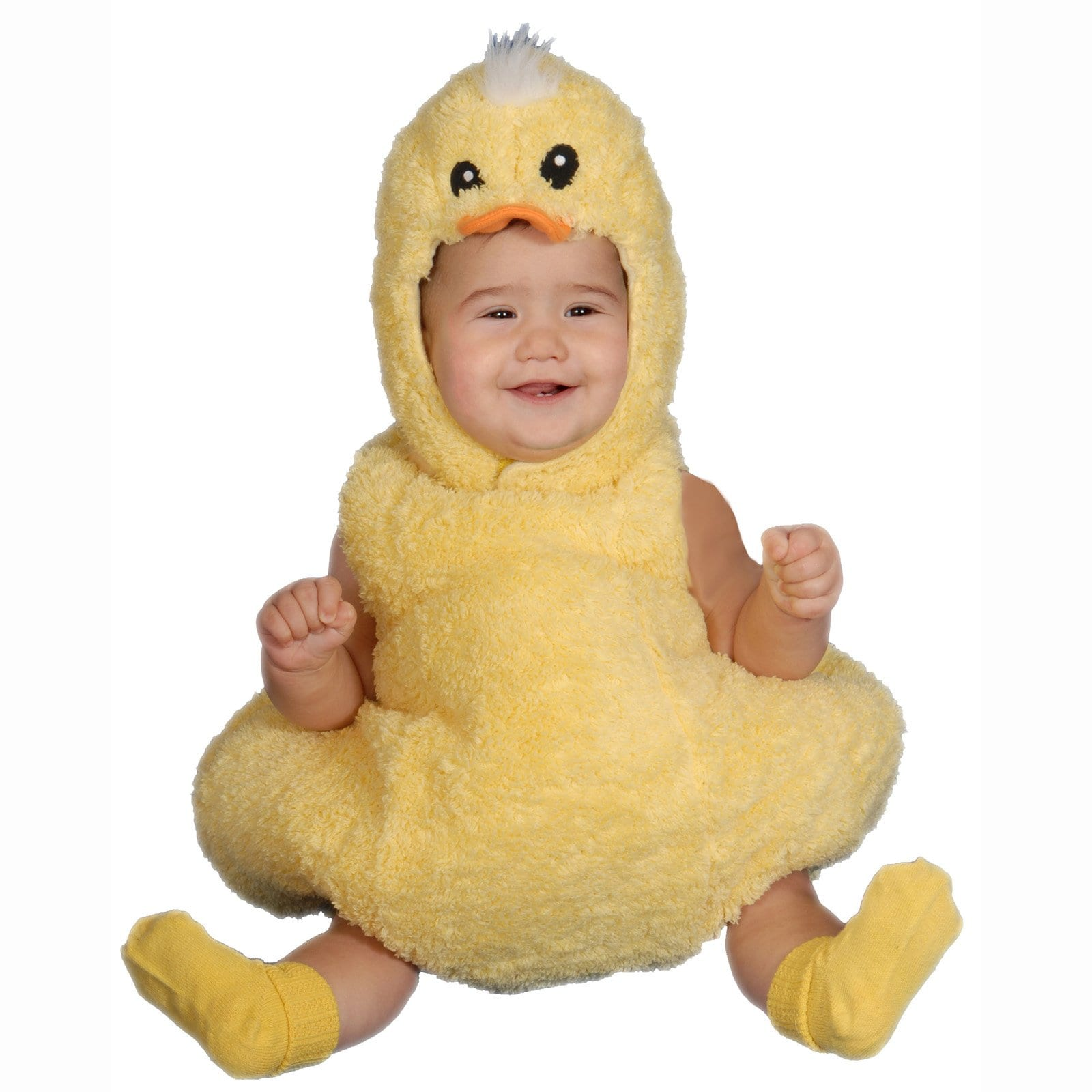 cute kids easter outfits (1)