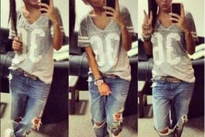 urban girl fashion ideas (2)