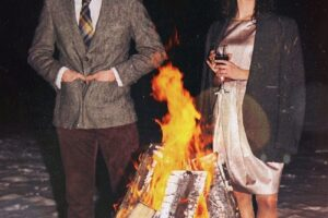 Cute Bonfire Night Outfits ideas (9)