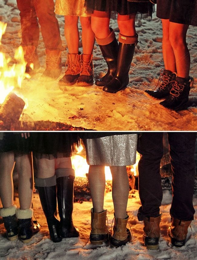 c48689d81df5 What to Wear for Bonfire Party 18 Cute Bonfire Night Outfits