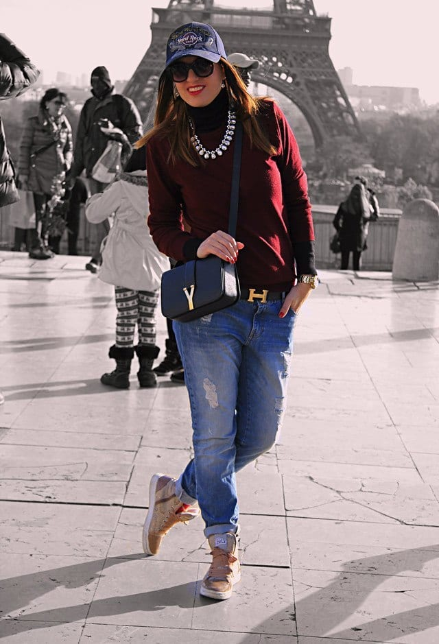 outfits to wear in paris (6)