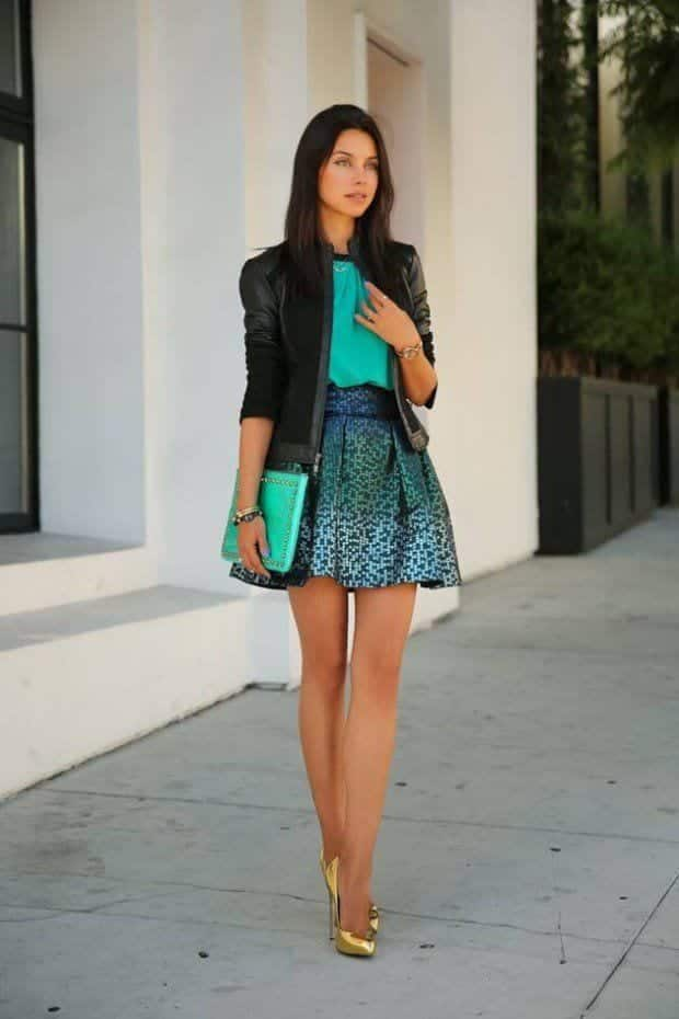 outfit ideas for St. Patrick Day (5)