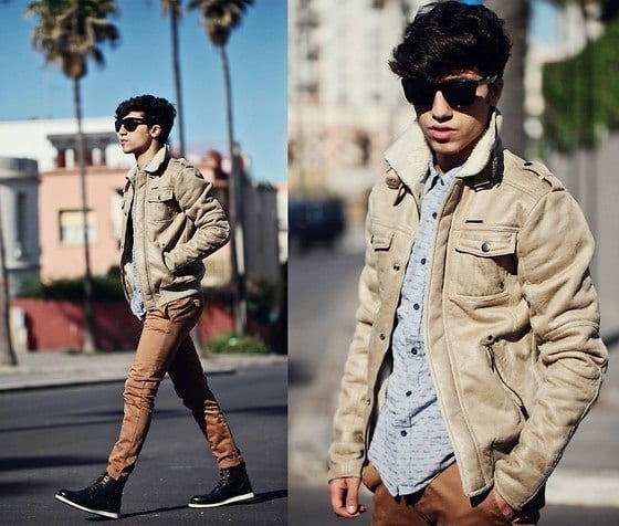 most stylish hipster men (2)