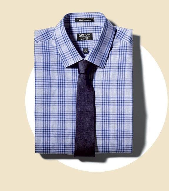 spring work wear for men (4)