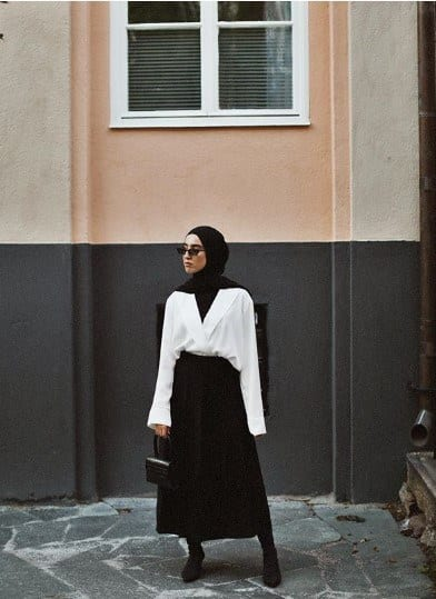 Top 20 Hijab Fashion Bloggers (1)
