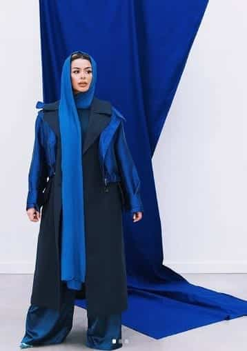 Top 20 Hijab Fashion Bloggers (14)