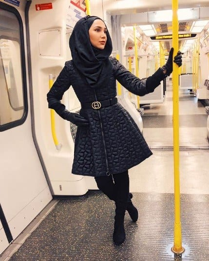 Top 20 Hijab Fashion Bloggers (13)