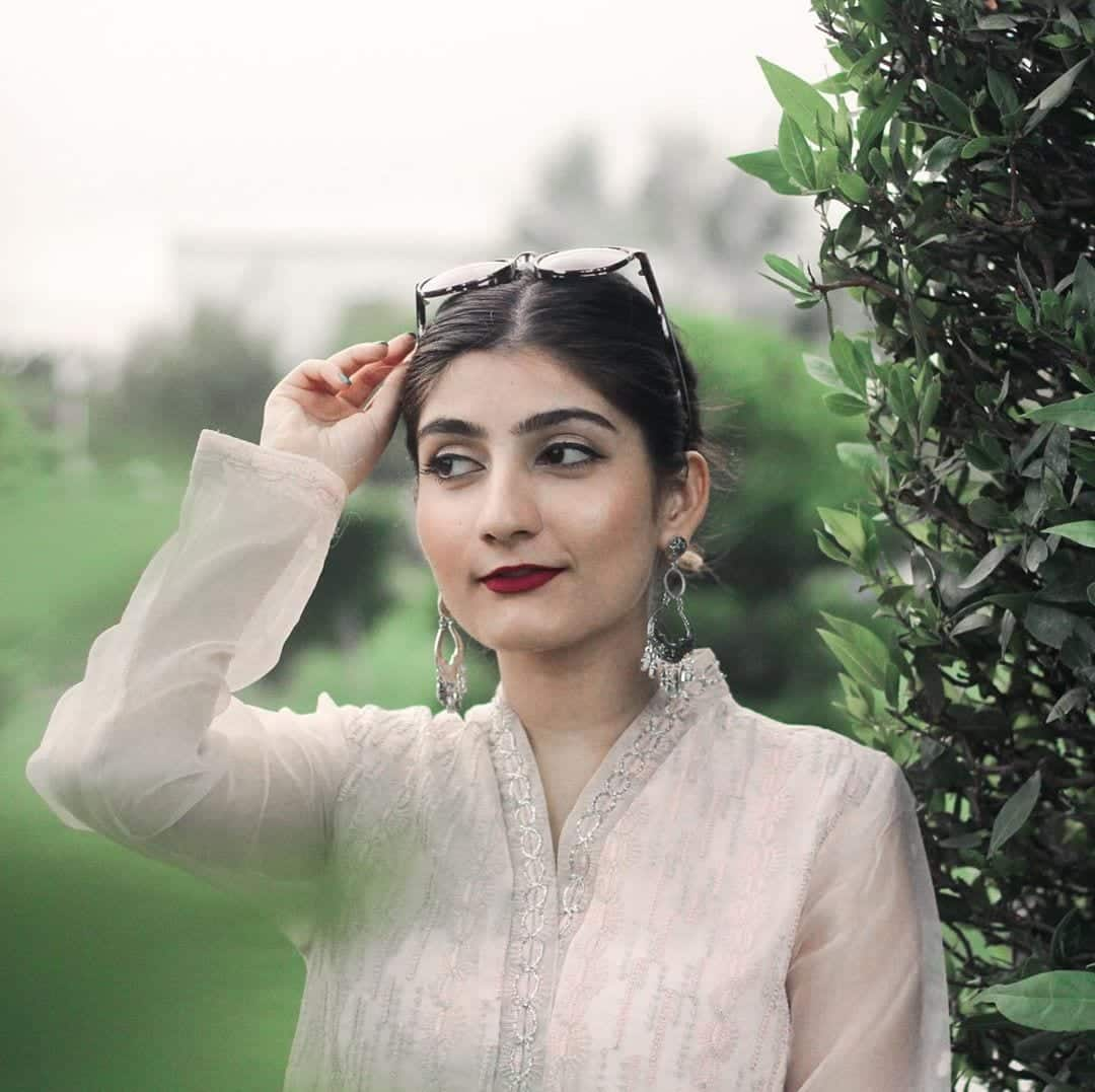 Pakistani Fashion Bloggers Every Girl Should Follow