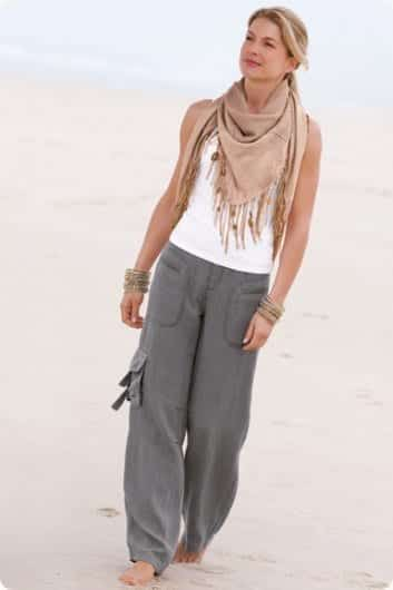 summer travelling style ideas (3)