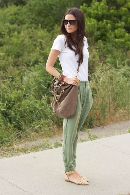 summer travelling style ideas (2)