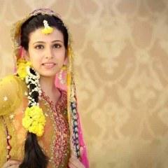 14 Cute Mehndi Makeup Tips And Mehndi Makeup Tutorial
