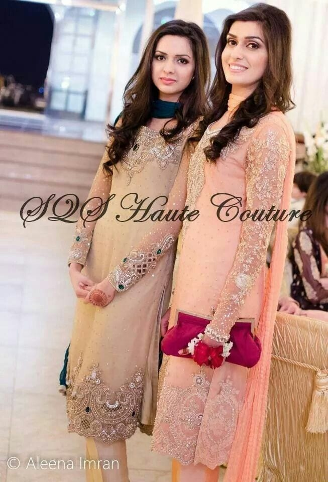 top walima hairstyles (18)