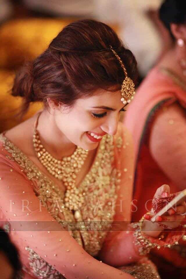 top walima hairstyles (15)