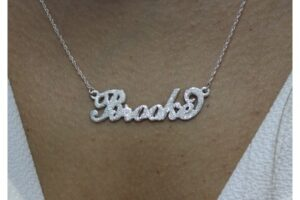 name jewelry style (9)