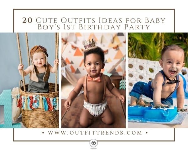 cute outfits for baby boy 1st (3)