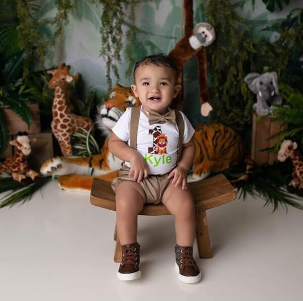 cute outfits for baby boy 1st (1)