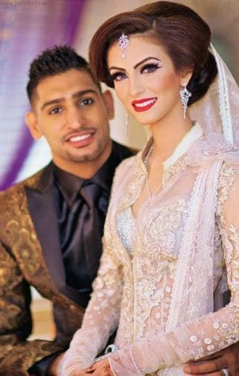 top walima hairstyles (10)