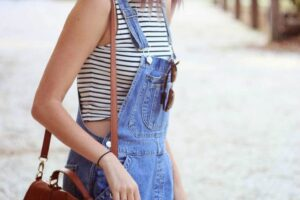cute vintage outfits for women (2)