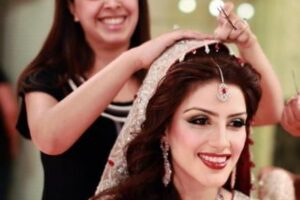 top walima hairstyles (3)
