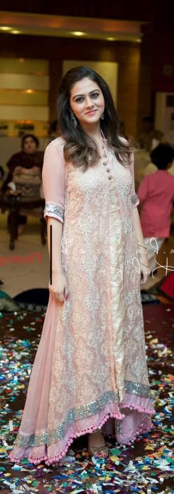 top walima hairstyles (1)