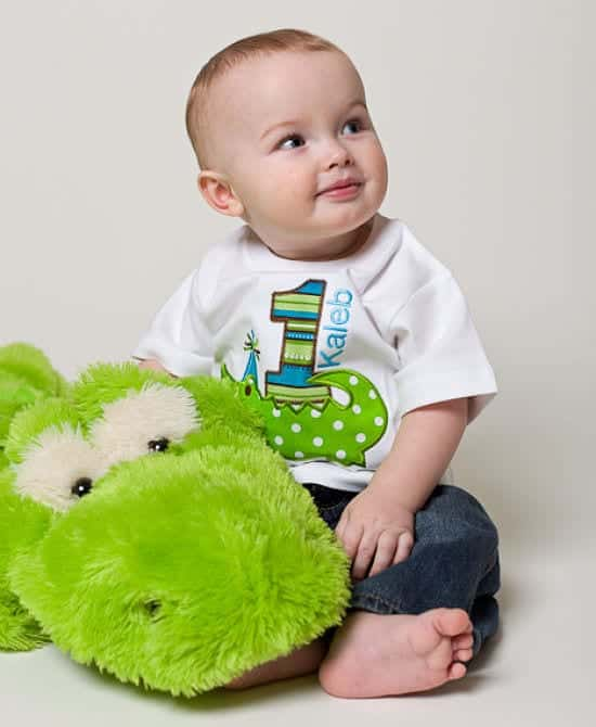 cute outfits for baby boy 1st (22)