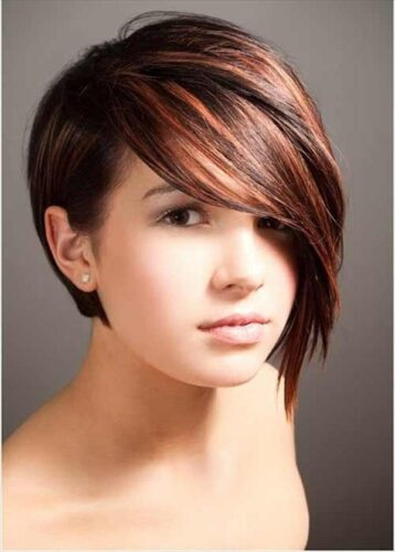 20 Cute Summer Hairstyles For College S To Stay Cool