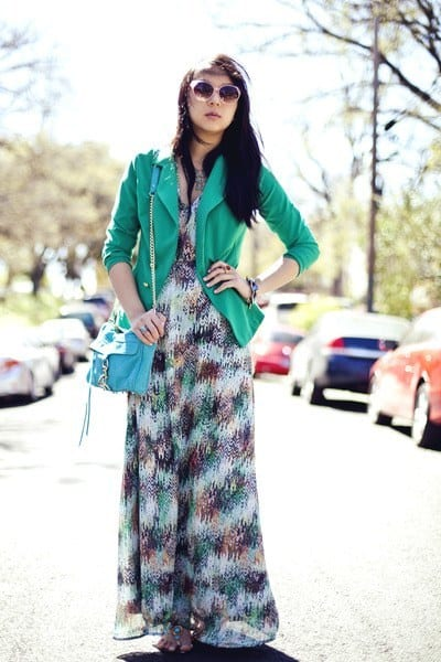 turquoise-blue-maxi-lulus-dress-green-gojane-blazer_400