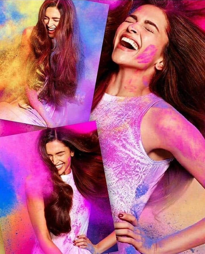 Make The Most of Holi With These Stunning Outfit Ideas (9)