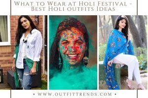 Make The Most of Holi With These Stunning Outfit Ideas (3)