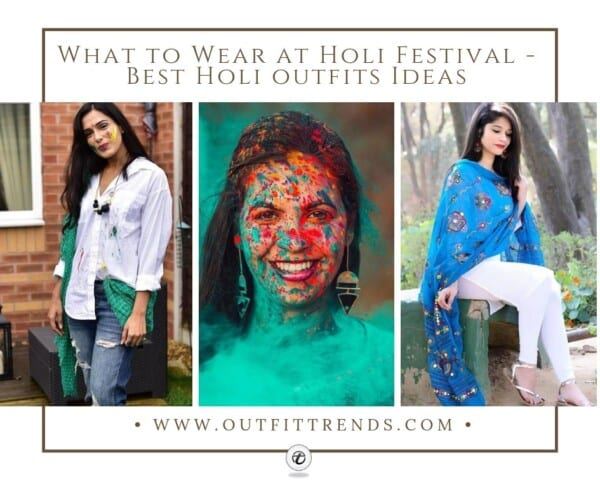 Make The Most of Holi With These Stunning Outfit Ideas (7)