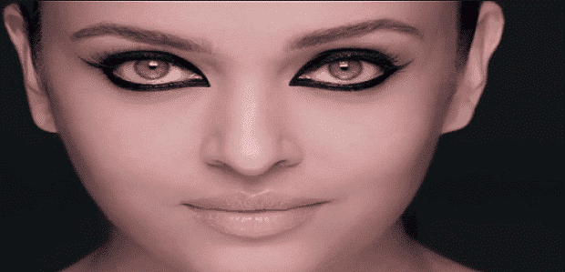 bollywood-celebrities-makeup