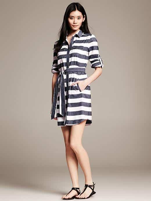br-boldstripe-dress